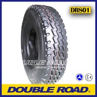 economical all position truck tire 12.00-20-18pr