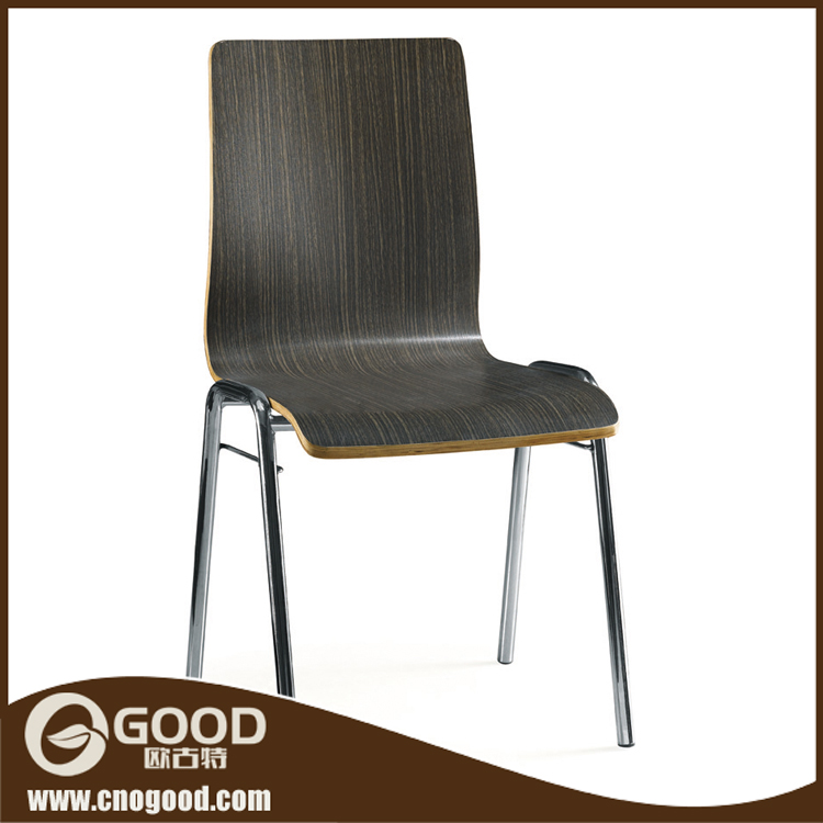 Bentwood cafe chairs cheap factory direct wholesale ca for Cheap cafe furniture