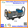 Portable High Pressure Washers For Sale Cordless Pressure Car Washer