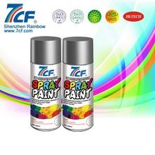 China Wholesale Acrylic Paint For Concrete