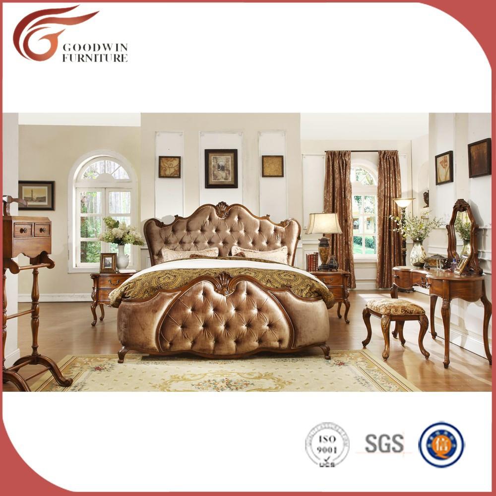 Antique Wooden Hotel Bedroom Set Buy Antique Wooden Hotel Bedroom