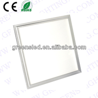 hot sale 3014smd 300x300 xx xx clips led panel light