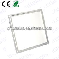 hot sale 3014smd 300x300 xx xx clips led panel light