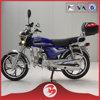 SX70-1 Alpha New 70CC Very Cheap Motorcycles
