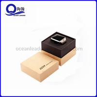 DZ-09 HD Bluetooth Smart Wrist Watch Phone SIM Card for Android Samsung Black