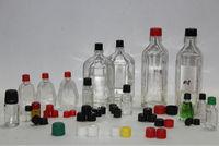 bottle cap , plastic bottle cap of wine,beer , glass bottle cap of medical