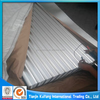 Zincalume corrugated steel roofing sheet, roofing sheet manufacturers