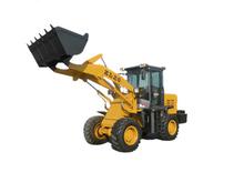 CE,SGS Approved!!! Cheap china made mini (zl12 zl-16f zl20 zl30 zl40 zl50 ) 2 ton wheel loader price