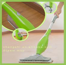 multifuncional 1300W aerosol de limpieza de suelos