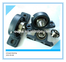 UCP 205 pillow block bearing p205 with 25 mm bore size
