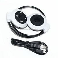 Bottom price best selling mini bluetooth handset for cell phone
