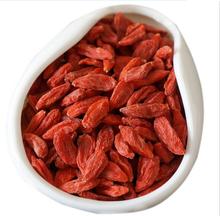 2015 dried strawberry /dried fruit/fruit /goji berry / dried apple with organic food,acai berry fresh fruit