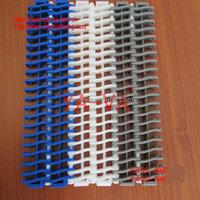 Modular plastic conveyor belt candy conveyor belt