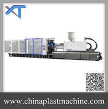 XT-H530 Maquinas Inyectoras Plastico