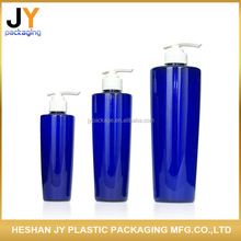 20 years-old welcome OEM various kinds colorful plastic bottle manufacturers