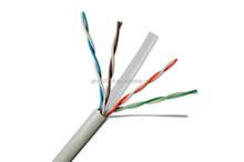CCA CAT 6 utp lan cable