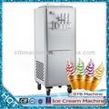 Stb-j13 2 sabores + 1 mezcla de lo que es el mejor fabricante de helados