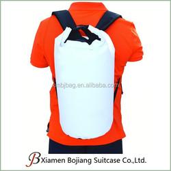 Recyled custom design 30L PVC Waterproof dry bag