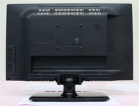 sun distributor machine for sale used monitors lots skd/ckd tv kits
