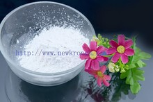 Clopidol Anticoccidial drug for poultry use