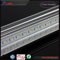 China manufacturer green illumination indoor 36w led panel light 600x600