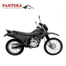 Environmental Disk/Drum Energy Diesel Motorcycle