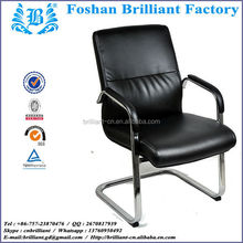 waiting room pictures of dining table office uniform chair BF8304A3