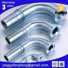 20 years experience factory bellows compensator 1 2 inch stainless steel braided flexible hose pipe compensator eaton
