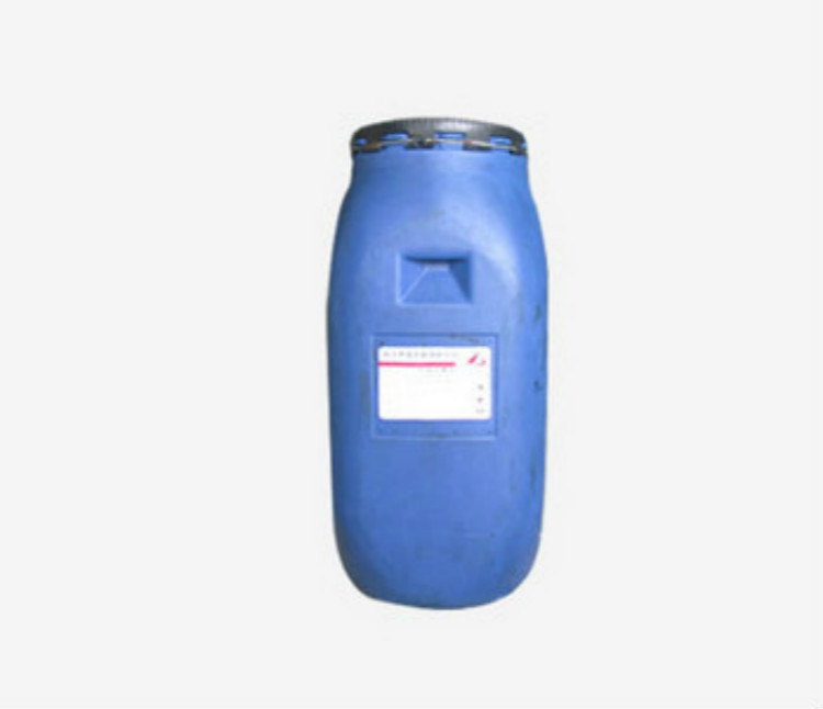 Ammonium Lauryl Sulfate LSA Domestic Detergent Surfactant