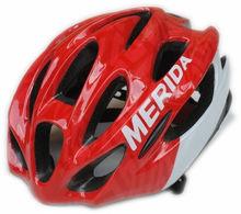 open face dirt bike helmet fashional style top sale