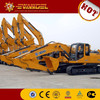 XCMG 21.5 ton Crawler Excavator XE215C