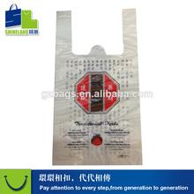 embalaje de medicamentos material biodegradable