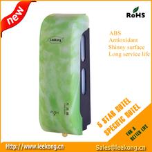 abs duvara sıvı alkol silikon sabun kalıpları