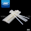 Hot Melt Glue Stick Milky Color,High Stickness
