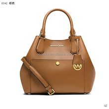 2015 wholesale famous fashion designer fake saffiano leather woman bags large satchel bags women handbags and purses party bags