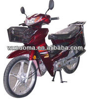 hot selling cheap 50cc CUB motorcycle NM50-MS