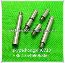 2015 made in china rivet type screw for file book