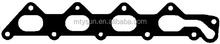 Daewoo Nexia Gasket, exhaust manifold 96 350 469/ 96-350-469/ 96350469, K-96 350 469