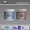 AB glue Stone Material Dry Hanging Adhesive for construction