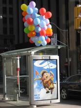 Les plus populaires professionnel toile pliable soleil abri d'arrêt de bus