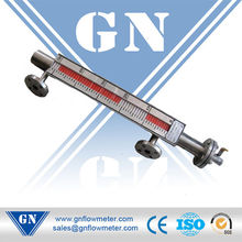 CX-MLM Magnetic level meter\level sensor level transmitter level indicator