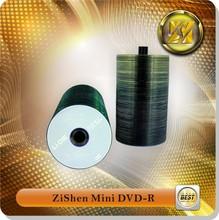 China Promotion 8Cm Dvd 4X