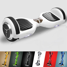 2015 hot sales new product alibaba express two wheels self balancing scooter ,the best Christmas gifts for children