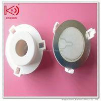 reversing light alarm bibi back buzzer