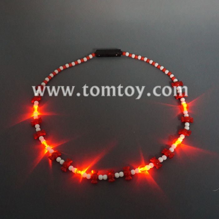 TM041-105 Candy LED Beads Necklace.jpg