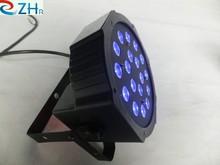 Best Price 18x10w Par Bulb 9w Dimmable Par20 Par36 Led Light GU10