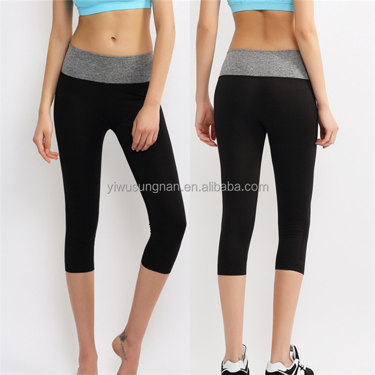 yoga sports pants 02.jpg