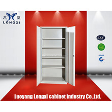 hallway cabinet furniture, metal cupboard, provide stainless steel horizontal filing cabinet