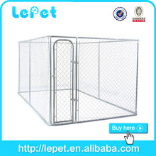 large dog cage for sale/breeding cage dog/dog transport cage