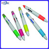 New design different style plastic pen mould maker